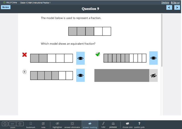 Question Type