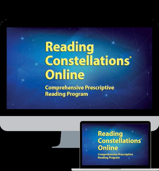 Reading Constellations