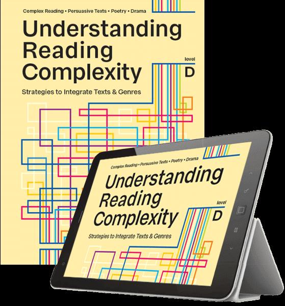 Understanding Reading Complexity