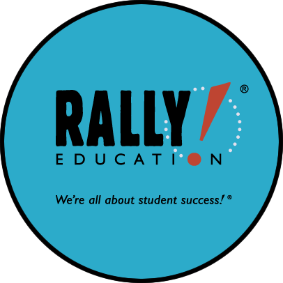 RALLY! Education