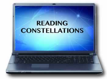 Reading Constellations