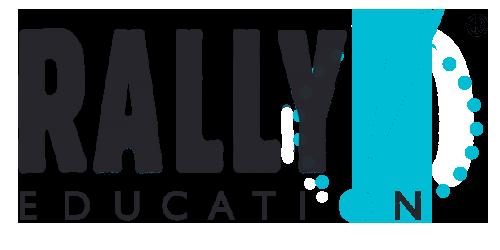 RALLY! Ediucation